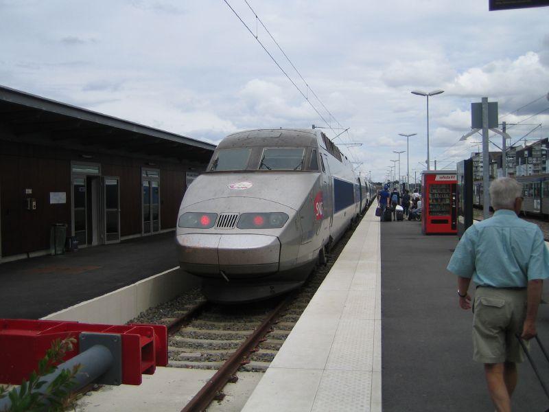File:TGV.jpg