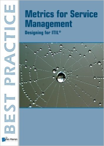 File:Metrics for Service Management.jpg