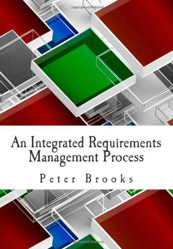 File:Integrated Requirements.jpg