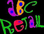 ABC Retail