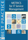 Metrics for IT Service Management.jpg