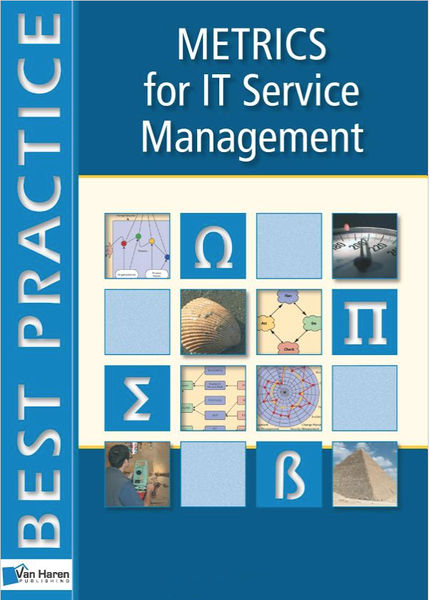 File:Metrics for IT Service Management.jpg
