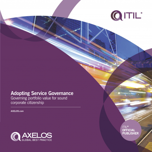File:Adopting Service Governance.png
